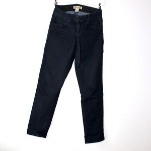 Democracy Ab solution jeans Size 2